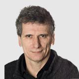 Photographie François Nicolas