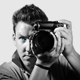 Photographie Geoffroy Durand