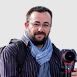 Photographie Jean-Michel Gueugnot