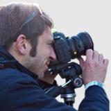 Photographie Lionel Tissot-Bez