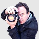 Photographie Olivier Lavaud
