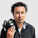 Photographie Yann Raout