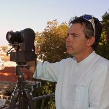 Photographie Olivier TERLEZ