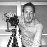 Photographie Pascal Schwien